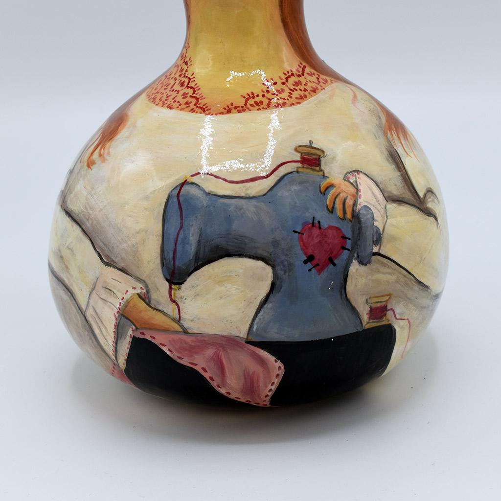 craft-lady-05 #3