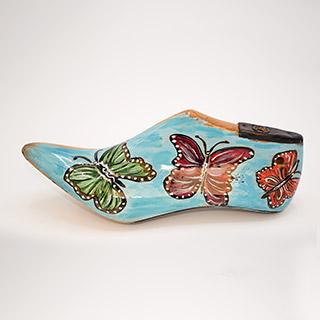 Pumpkin House butterfly-heel-01