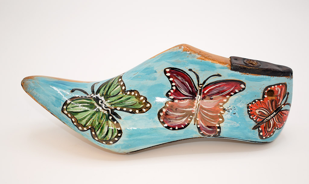 Pumpkin House butterfly-heel-01